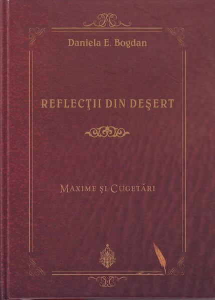 reflectii-din-desert