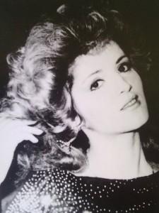 Carmen Rădulescu
