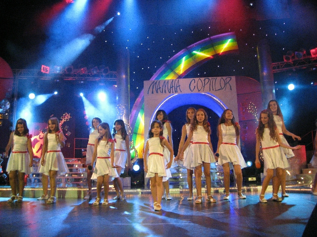 Festivalul-Mamaia-copiilor