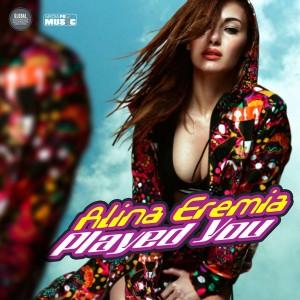alina-eremia-played-You-Artwork web