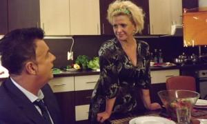 ref05. Claudia Motea si Adrian Enache discutie de cuplu