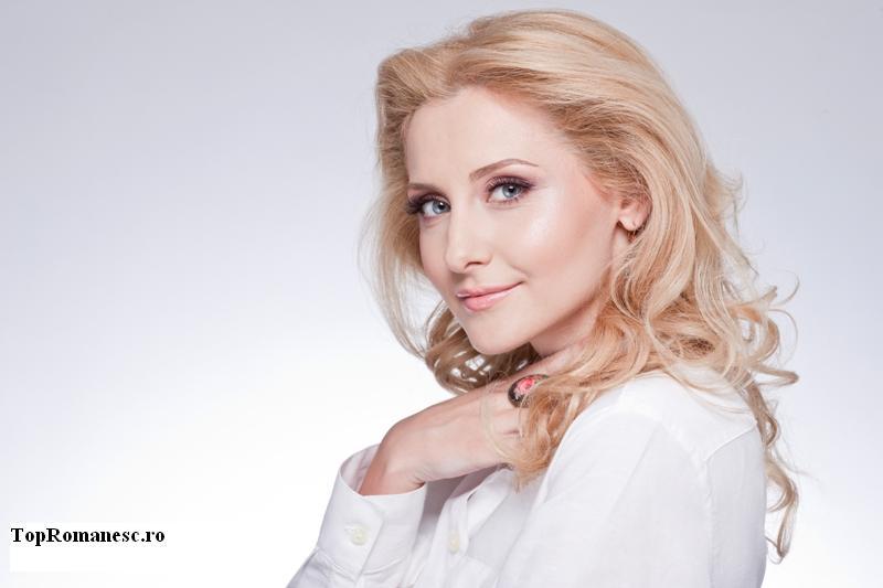 Alina Sorescu_1