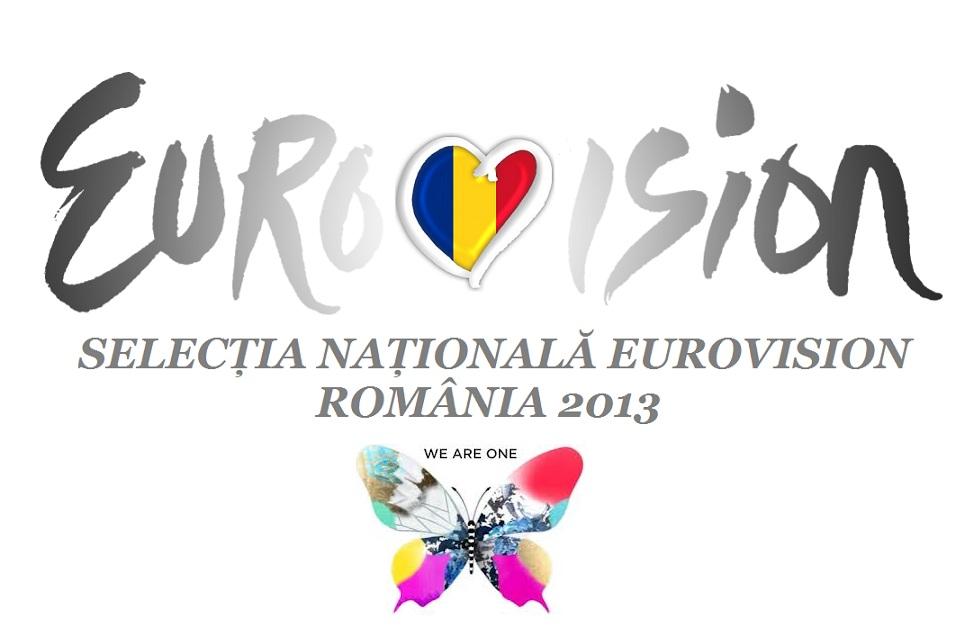 selectia-nationala-eurovision-2013