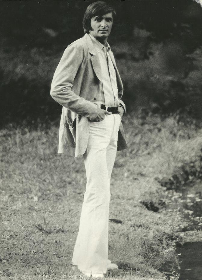 germania 1971