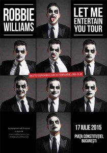 afis-robbie-williams-concert-romania-2015-210x300