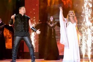 ovidiu-anton-miryam-eurovision-romania
